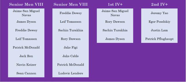 senior-men