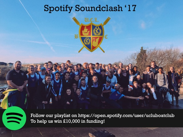 Soundclash medium size.JPG